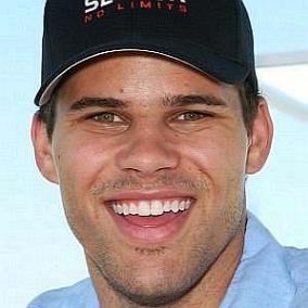 facts on Kris Humphries