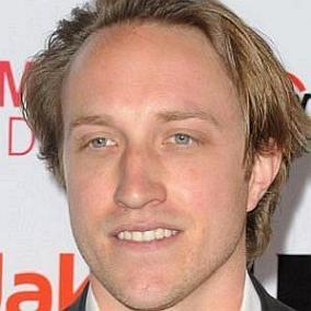 facts on Chad Hurley