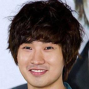 Ryu Deok Hwan facts