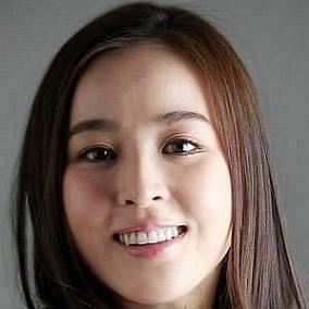 Han Hye-jin facts