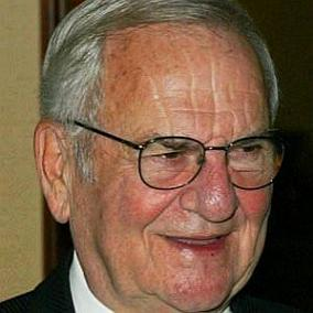 facts on Lee Iacocca