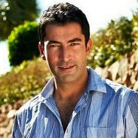 Kenan Imirzalioglu facts