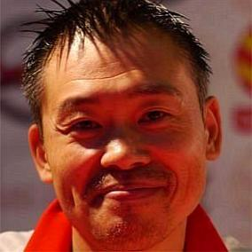 Keiji Inafune facts