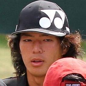 Ryo Ishikawa facts