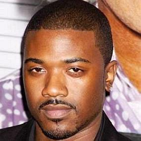 Ray J facts