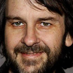 Peter Jackson facts