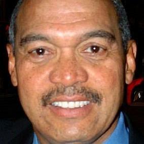 Reggie Jackson facts