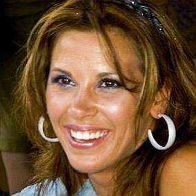 Mickie James facts