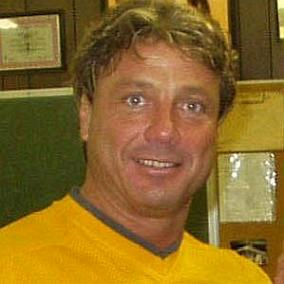Marty Jannetty facts
