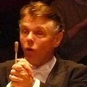 facts on Mariss Jansons