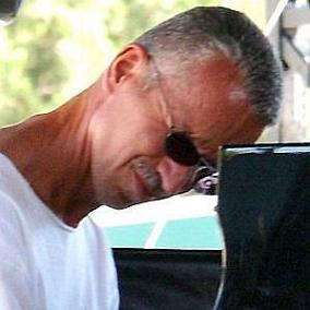 Keith Jarrett facts
