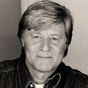 Martin Jarvis facts