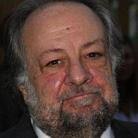 facts on Ricky Jay