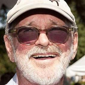 Norman Jewison facts