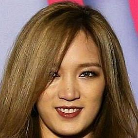 facts on Meng Jia