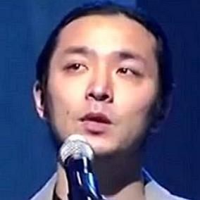 Verbal Jint facts