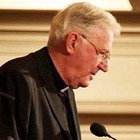 facts on Cardinal John O'Connor