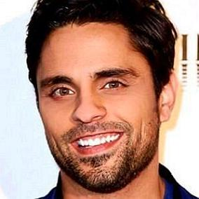 Ray William Johnson facts