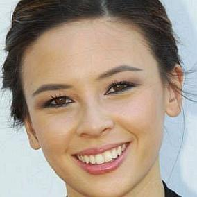 facts on Malese Jow
