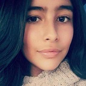 Zahara Juarez facts