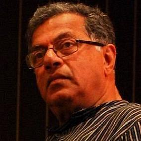 facts on Girish Karnard