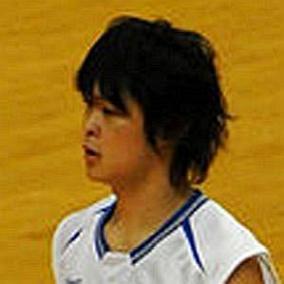 Ryohei Kato facts