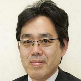 Ryuta Kawashima facts
