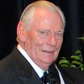 facts on Herb Kelleher