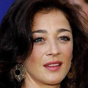 Moira Kelly facts