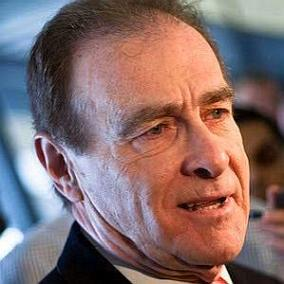 Norm Kelly facts