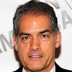 facts on Philip Kerr