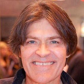 facts on Jack Ketchum