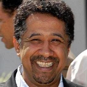 Khaled facts