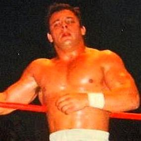 facts on Dynamite Kid