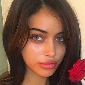 Cindy Kimberly facts