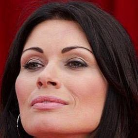 Alison King facts