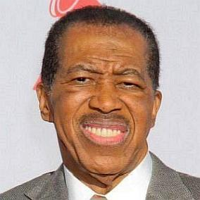 facts on Ben E. King