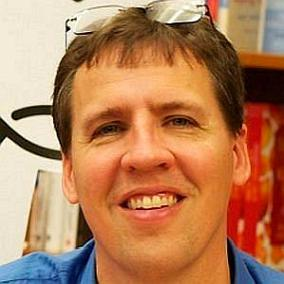 facts on Jeff Kinney