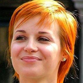 Victoria Koblenko facts