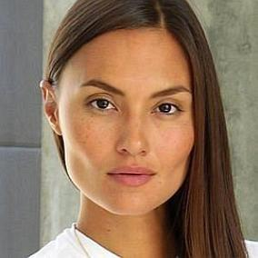 Anne Marie Kortright facts