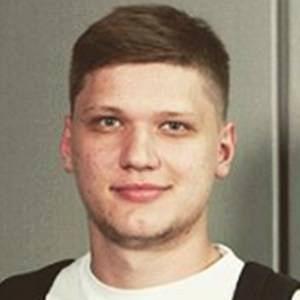 Oleksandr Kostyliev facts