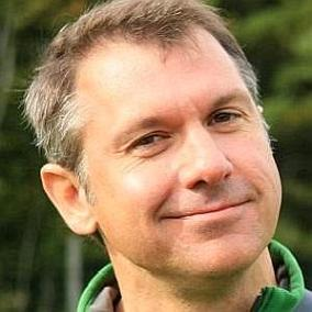 Chris Kratt facts
