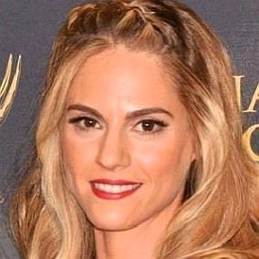 Kelly Kruger facts
