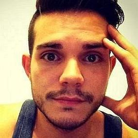 Korey Kuhl facts