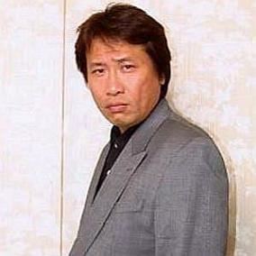 Masami Kurumada facts