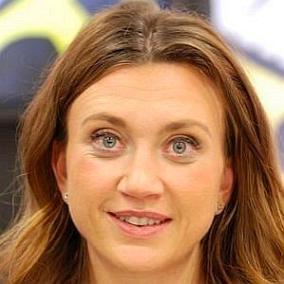 Camilla Lackberg facts