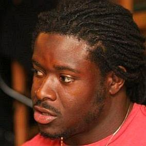 Eddie Lacy facts