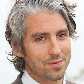George Lamb facts