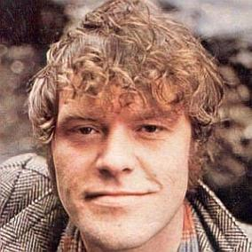 facts on Kim Larsen