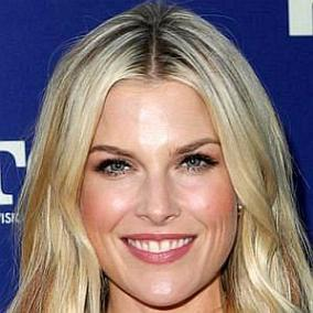 Ali Larter facts